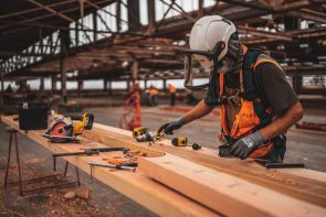 To 'Build Back Better,' we must prepare people for the jobs we're creating